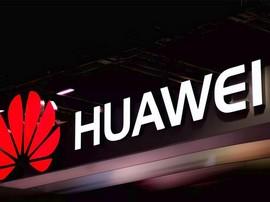 Huawei : le gouvernement Trump accorde des licences spéciales à certaines entreprises US