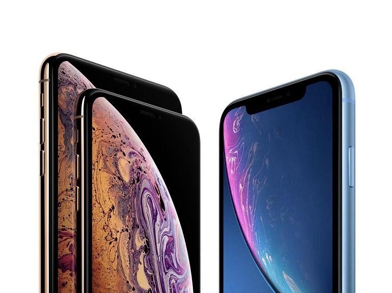 iPhone 2020 : de nouveaux formats et de la 5G mais pas pour tout le monde ?