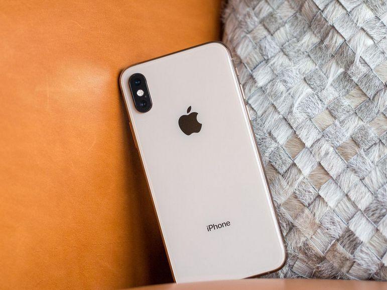 Comment Apple nommera-t-il les iPhone 2019 ?