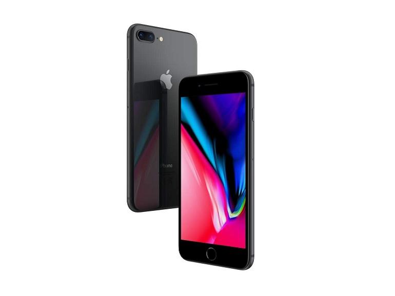 Bon plan : Apple iPhone 8 Plus (64 Go) à 699€ sur Amazon au lieu 795