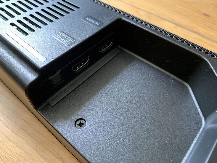 raccorder plusieurs appareils à la barre de son papier de datation en ligne