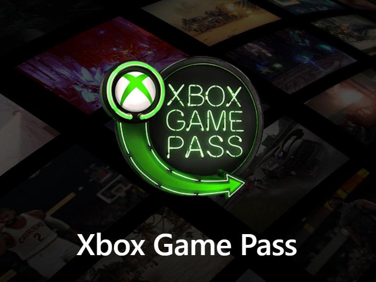 Xbox Game Pass sera bientôt accessible sur les PC Windows 10
