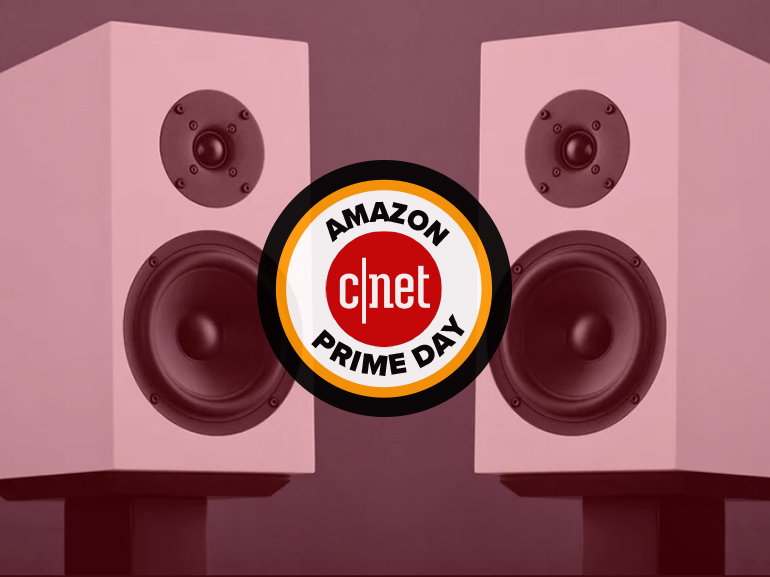 Amazon Prime Day : les meilleurs bons plans côté audio (enceintes, casques, écouteurs…)