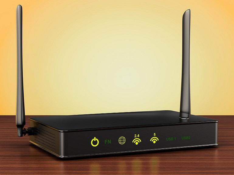 Box internet ADSL : nos conseils pour choisir le meilleur forfait et opérateur - mai 2021