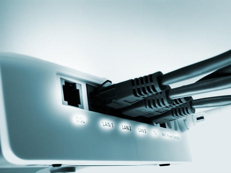 Box internet ADSL : nos conseils pour choisir le meilleur forfait et opérateur - octobre 2020