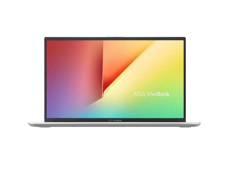 Bon plan : ASUS VivoBook 15,6 pouces à 599€ au lieu de 729