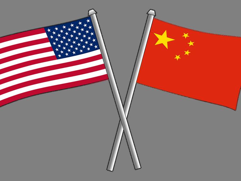 Amazon, Google et Microsoft songent à relocaliser leur production hors de Chine