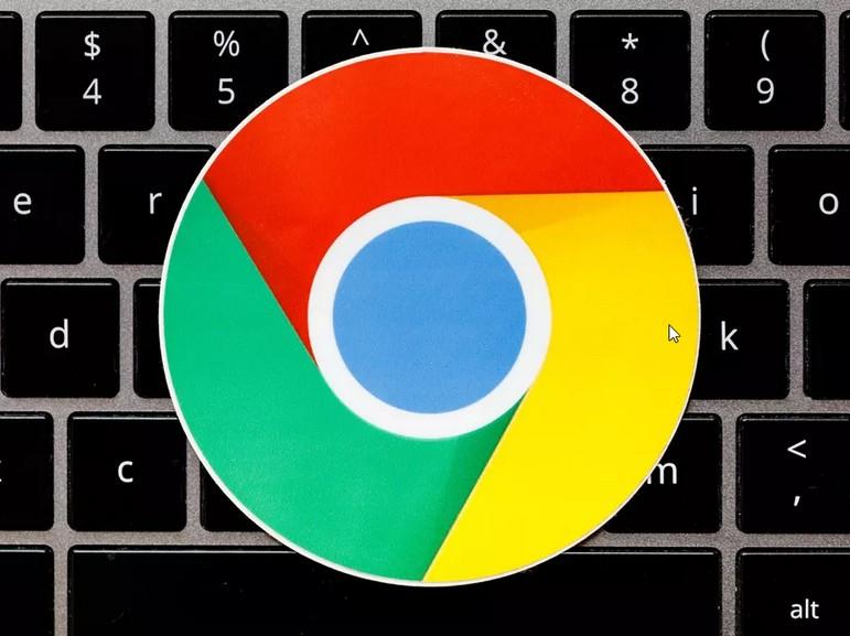 Chrome 76 pour Windows, Mac et Linux bloque la détection du mode navigation privée