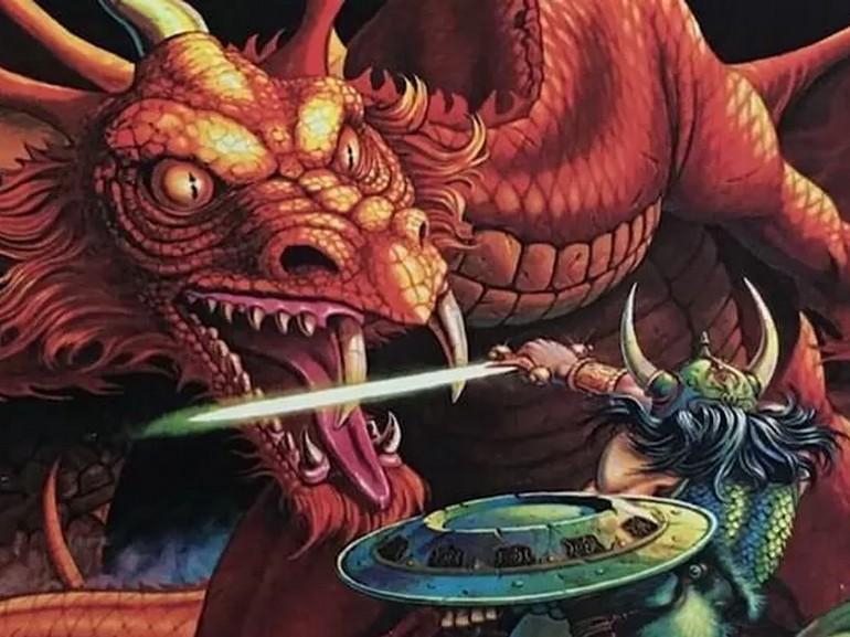 Donjons et Dragons : vers un reboot par les auteurs de Spider-Man : Homecoming ?