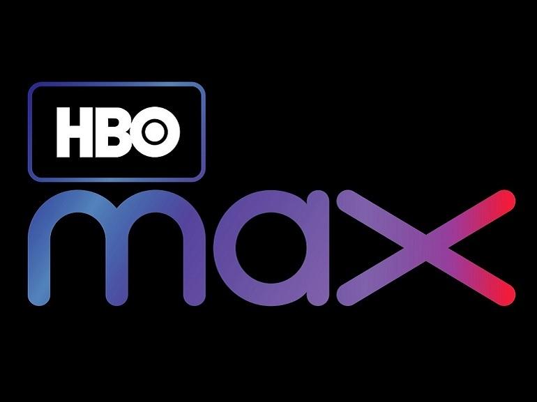 HBO Max, le service de SVoD de la Warner arrivera au printemps 2020