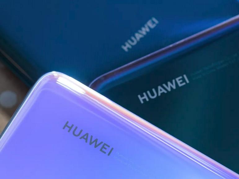 Une enceinte Google-Huawei qui ne verra jamais le jour à cause du décret Trump ?