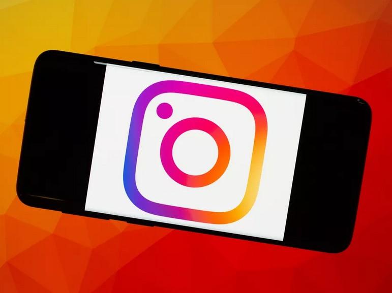 Instagram va rémunérer la traque à l'abus de données
