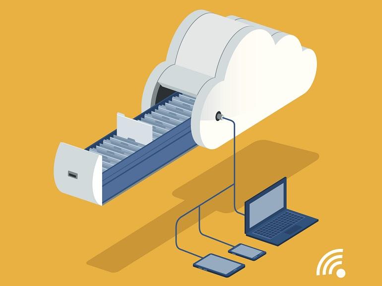 Stockage Cloud : connaître les risques et savoir l'utiliser