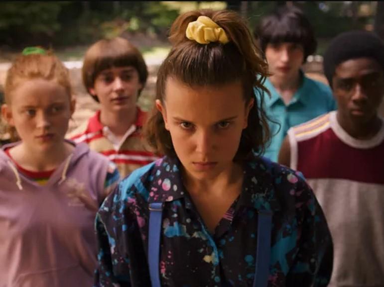 Stranger Things saison 4 : date de sortie, casting, intrigue, rumeurs… tout ce que l'on sait