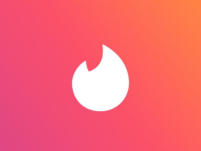 Tinder annonce un nouvel outil pour protéger les utilisateurs LGBTQ+