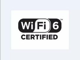 Wi-Fi 6 : nos premiers tests sont très prometteurs