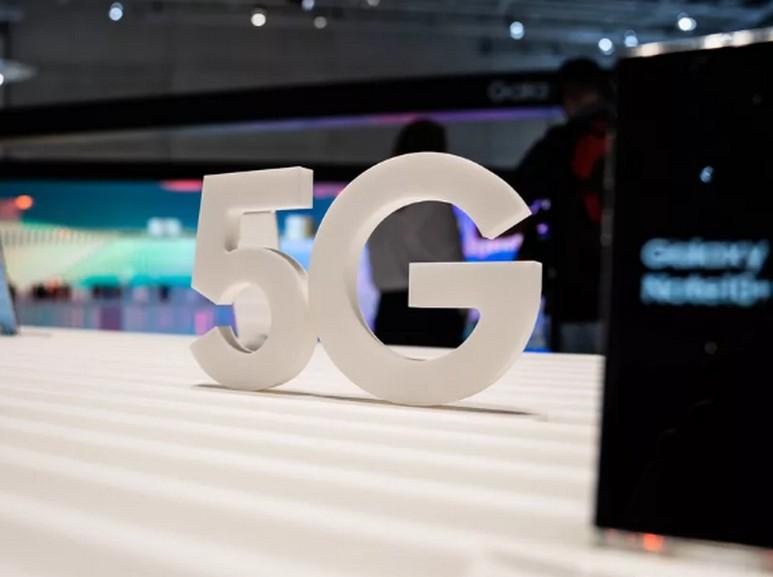 IFA 2019 : Qualcomm veut démocratiser la 5G avec ses nouvelles puces modem