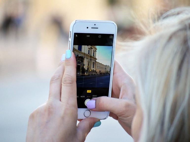 4 accessoires pour améliorer votre expérience photo sur smartphone