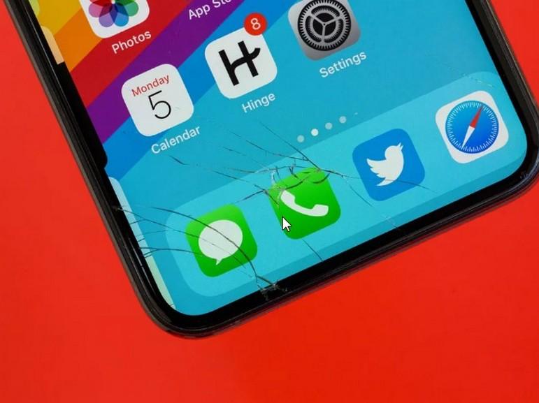 Les ventes d'iPhone 11 seraient plombées par l'absence de 5G