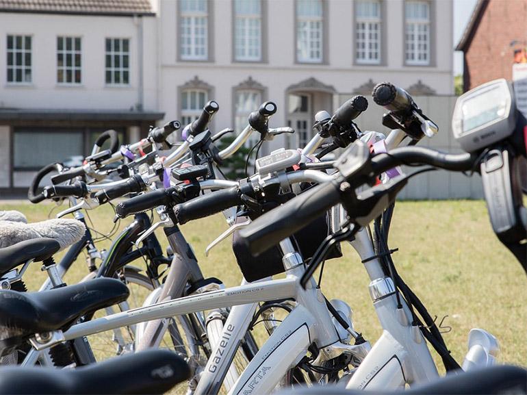 Vélo électrique : les critères à prendre en compte pour bien choisir son VAE
