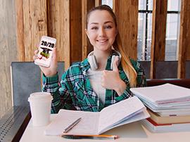 Rentrée scolaire : PC, dictaphones, trottinettes, accessoires... notre sélection pour les étudiants 2.0
