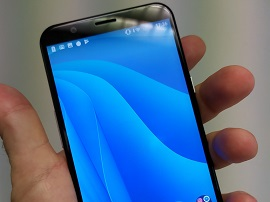 Test - HTC Desire 12S : un smartphone qui laisse à désirer