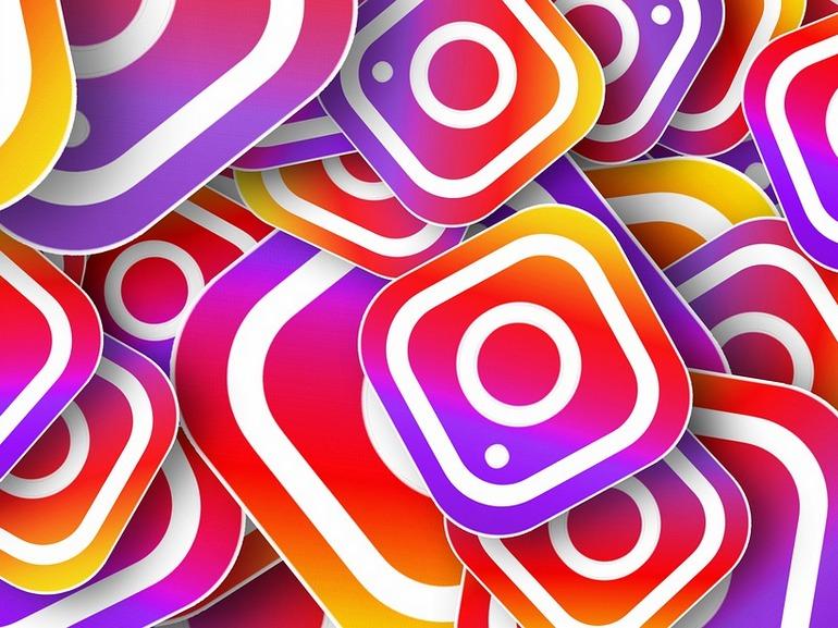 Threads, une nouvelle messagerie Instagram pour ceux qui veulent partager encore plus ?