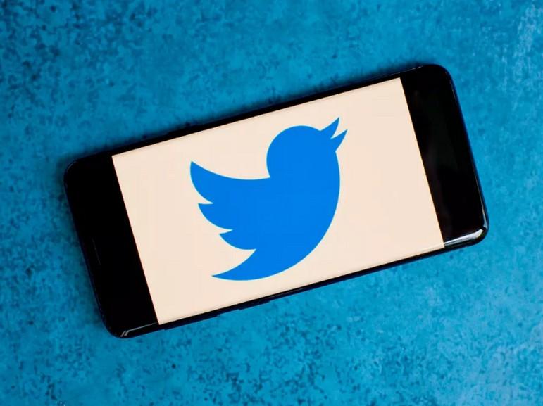 Jack Dorsey, le patron de Twitter, victime d'un SIM swap