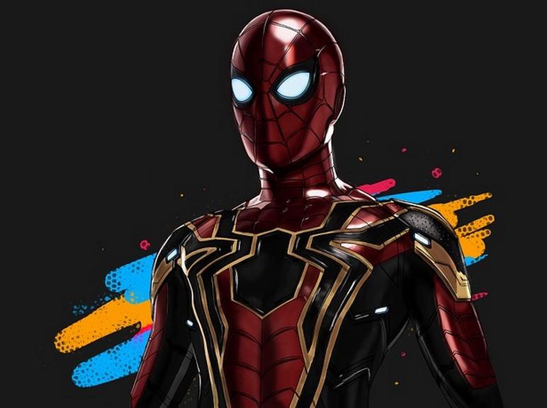 Disney D23 : Tom Holland assure qu'il continuera à incarner Spider-Man
