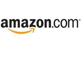Amazon favoriserait ses propres produits dans son moteur de recherche