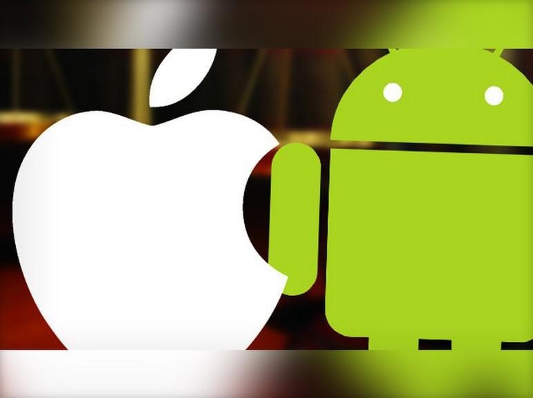 Android 10 vs iOS 13 : lequel est le plus sécurisé ?