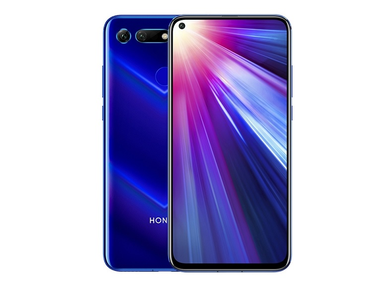 Bon plan : 200€ de réduction sur le Honor View 20