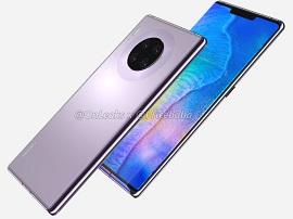 Huawei Mate 30 et Mate 30 Pro : fiche technique, prix, date de sortie, tout ce qu'il faut savoir sur les nouveaux smartphones