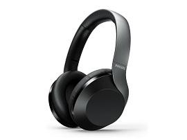 IFA 2019 : un nouveau casque Philips sans fil à réduction de bruit