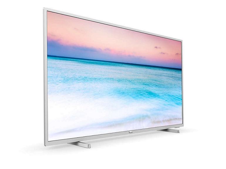 Bon plan : TV Philips 4K UHD, 164cm à 699,99€ au lieu de 895 sur Cdiscount