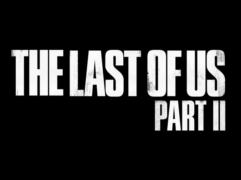 The Last of Us Part II : une date de sortie, des prix et un trailer haletant