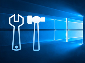 Windows 10 : les bugs en attente de correctifs et solutions de contournement