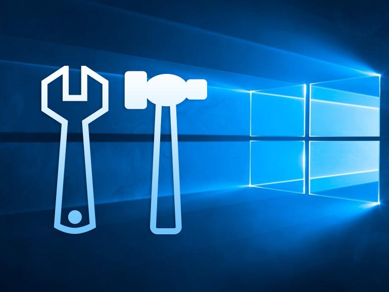 Windows 10 : les bugs en attente de correctifs et solutions de contournement