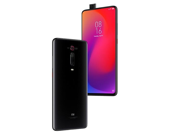 Bon plan : Xiaomi Mi 9T Pro à 359€ au lieu de 429 chez Darty