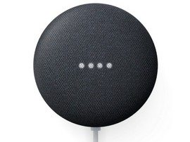 Test Google Nest Mini : la Google Home Mini évolue, à minima