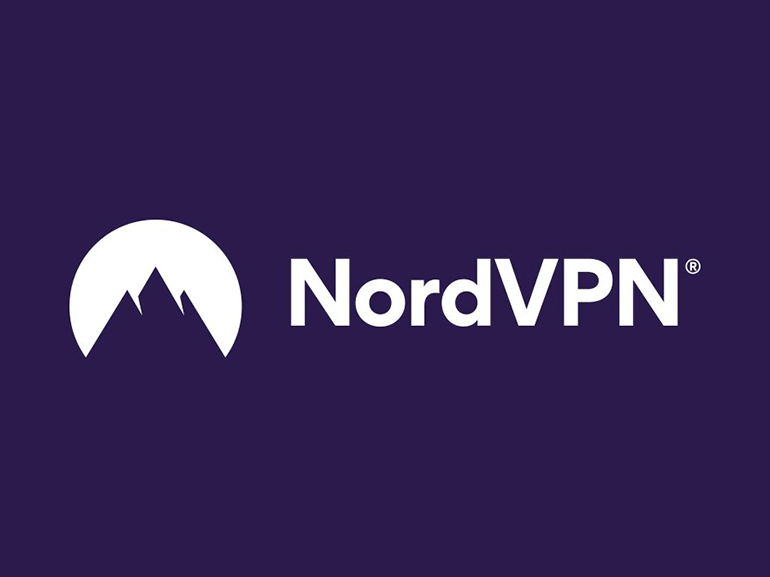 NordVPN admits to being hacked and reassures users