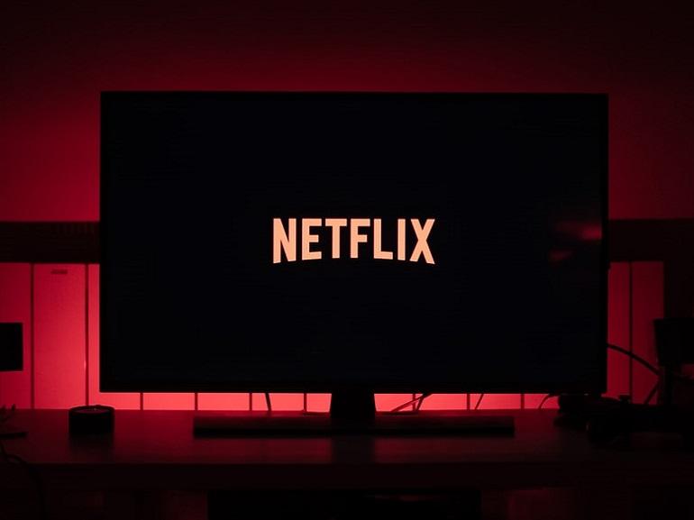 Affaire Grégory sur Netflix : si vous avez aimé la série, trois autres documentaires à voir sans tarder