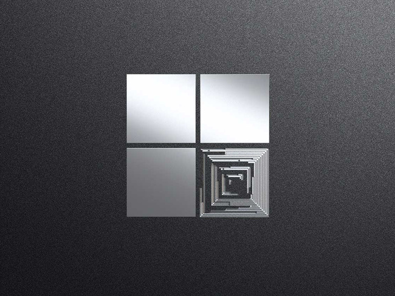 First images of new Surface before Microsoft conference