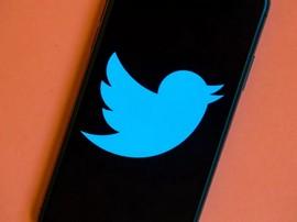 Twitter a utilisé par « inadvertance » des numéros de téléphone et emails pour les publicités ciblées