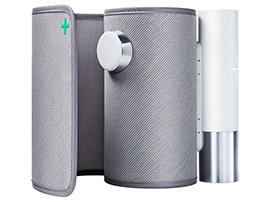 Test du Withings BPM Core : un objet connecté santé utile et rassurant