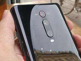 Test - Xiaomi Mi 9T Pro : le pire ennemi du Mi 9T ?