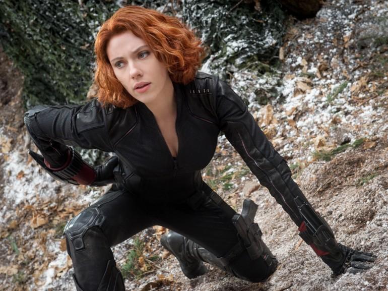 Black Widow : date de sortie, casting, trailer, intrigue… tout savoir sur le long métrage Marvel avec Scarlett Johansson
