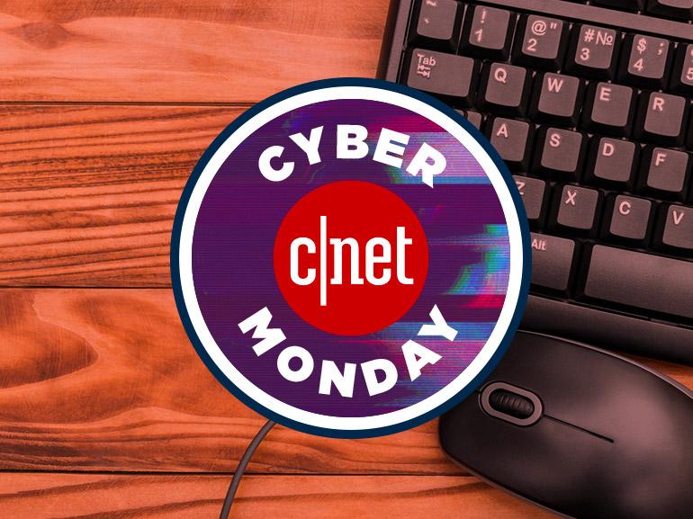 Cyber Monday : des dizaines de périphériques et composants PC à prix réduit