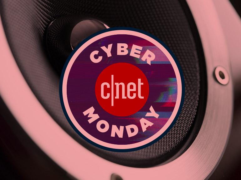 Cyber Monday : écouteurs, casques, enceintes... les bons plans son de ce lundi