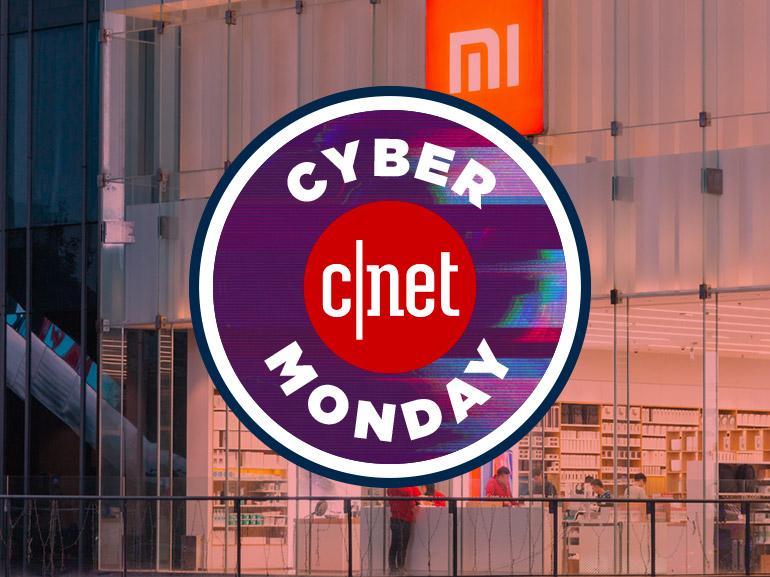Cyber Monday 2019 : les derniers bons plans Xiaomi encore en ligne